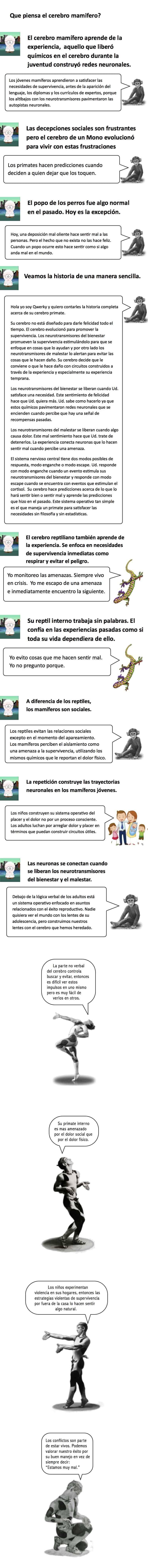 cartoons long espanol