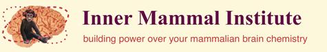 Inner Mammal Institute